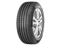 Continental ContiPremiumContact 5 225/55 ZR17 97W