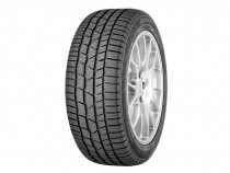 Continental ContiWinterContact TS 830P 235/55 R17 99H (нешип)