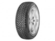 Continental ContiWinterContact TS 850 185/65 R14 86T (нешип)