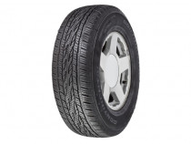 Continental CrossContact LX20 EcoPlus 245/55 R19 103S