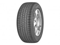 Continental CrossContact Winter 235/55 R19 101H