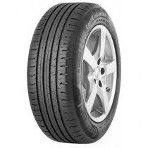 Continental EcoContact 6 195/50 R15 82H