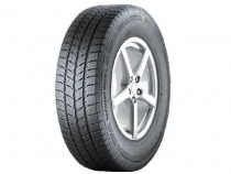 Continental VanContact Winter 225/75 R16C 121/120R (нешип)