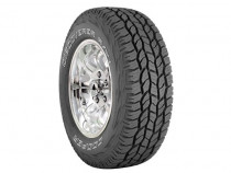 Cooper Discoverer A/T3 265/60 R18 110T