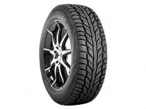 Cooper Weather-Master WSC 235/60 R18 107T XL