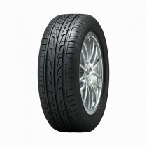 Cordiant Road Runner PS-1 185/60 R14 82H