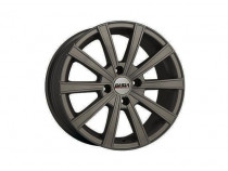 Disla Mirage 610 GM 7x16 5x114,3 ET 38 Dia 67,1 (GM)