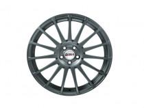 Disla Turismo 720 GM 7,5x17 5x114,3 ET 40 Dia 67,1 (GM)