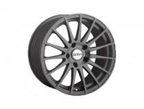 Disla Turismo 720 GM 7,5x17 5x112 ET 40 Dia 66,6 (GM)