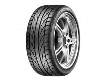 Dunlop Direzza DZ101 235/40 ZR18 91W