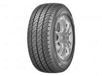 Dunlop Econodrive 235/65 R16C 115/113R
