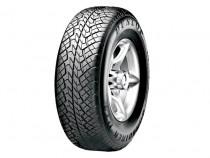 Dunlop GrandTrek PT1 285/60 R17 111H