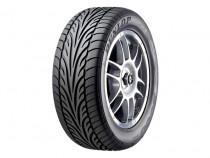 Dunlop SP Sport 9000 255/40 ZR19 96Y
