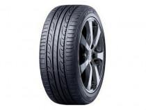 Dunlop SP Sport LM704 215/50 R17 91V