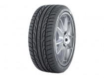 Dunlop SP Sport MAXX 235/50 R19 99V M0