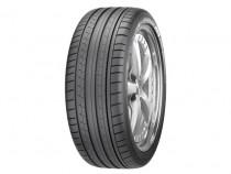 Dunlop SP Sport MAXX GT 275/30 ZR20 97Y Run Flat