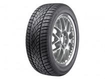 Dunlop SP Winter Sport 3D 275/35 ZR20 102W XL