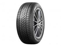 Dunlop Winter Sport 5 275/35 R19 100V XL MFS