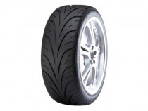 Federal Super Steel 595 RS-R 235/45 ZR17 94W