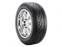 Firestone Destination ST  255/60 R18 112V