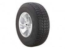 Firestone WinterForce 215/65 R17 98S