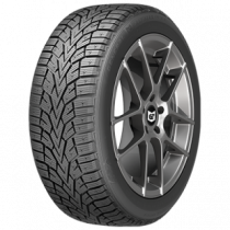 General Tire Altimax Arctic 12 205/65 R15 99T XL (под шип)