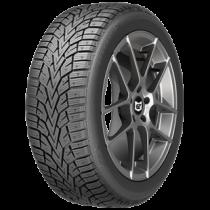 General Tire Altimax Arctic 12 215/45 R17 91T XL (под шип)