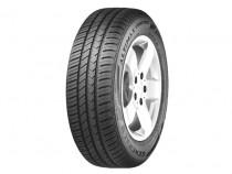 General Tire Altimax Comfort 165/70 R14 81T