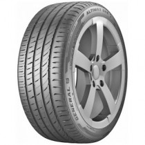 General Tire ALTIMAX ONE S 255/40 R19 100Y XL