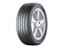 General Tire Altimax Sport 255/35 ZR19 96Y XL