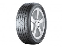 General Tire Altimax Sport 255/40 ZR18 98Y XL