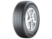 General Tire Altimax Winter 3 205/55 R16 91T (нешип)