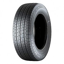General Tire EUROVAN A/S 365 225/70 R15C 112/110R