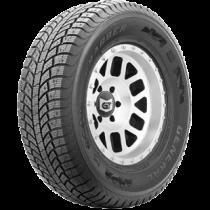 General Tire Grabber Arctic 215/70 R16 104T XL (под шип)