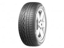General Tire Grabber GT 225/55 R19 103V XL