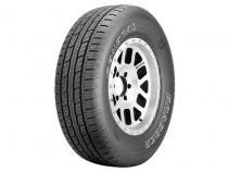 General Tire Grabber HTS 60 265/60 R18 110T OWL