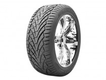 General Tire Grabber UHP 295/45 R20 114V XL