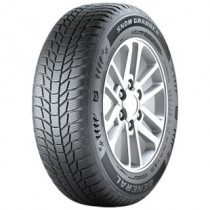 General Tire Snow Grabber Plus 275/40 R20 106V XL