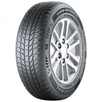 General Tire Snow Grabber Plus 255/55 R18 109H XL FR