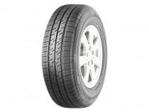 Gislaved Com Speed 215/75 R16C 113/111R