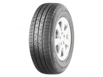 Gislaved Com Speed 195/75 R16C 107/105R