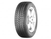 Gislaved Euro Frost 5 255/55 R18 109H XL