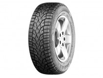 Gislaved Nord Frost 100 235/55 R17 103T (шип)