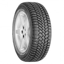 Gislaved Nord*Frost 200 SUV 285/60 R18 116T (шип)