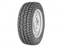 Gislaved Nord Frost VAN 195/70 R15C 104/102R (нешип)
