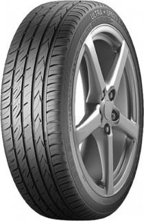Gislaved Ultra Speed 2 225/60 R17 99V FR