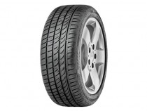 Gislaved Ultra Speed 215/60 R17 96H