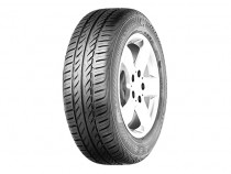 Gislaved Ultra Speed 215/45 ZR17 91Y XL