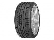 Goodyear Eagle F1 Asymmetric 255/50 ZR19 107W Run Flat