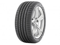 Goodyear Eagle F1 Asymmetric 2 275/35 ZR20 102Y XL Run Flat